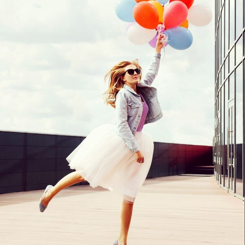 4 Inspiring Tips To Overcome Obstacles and Achieve Your Dreams